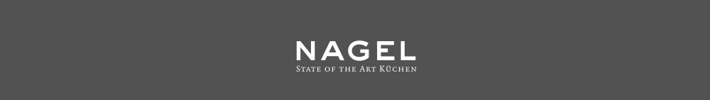 NAGEL - STATE OF THE ART - KITCHEN MANUFACTURER